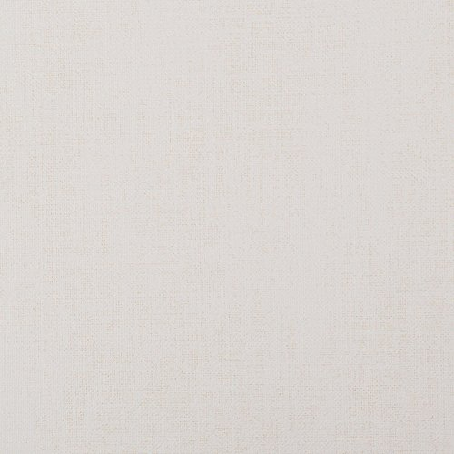 esta-home-vinyl-wallpaper-sorbonne-plain-design-cream-194241