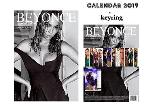 Calendario Ariana Grande 2020.Ariana Grande Iman Del Refrigerador Ariana Grande Calendario