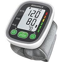Soehnle Blutdruckmessgerät Systo Monitor 100
