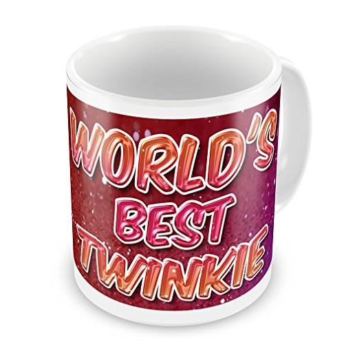 coffee-mug-worlds-best-twinkie-happy-sparkels-neonblond-by-neonblond