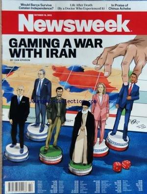 newsweek-no-42-du-15-10-2012