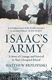 Image de Isaac's Army