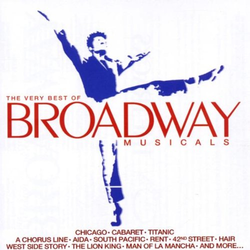 the-very-best-of-broadway-musicals
