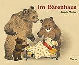 Im Bärenhaus: Bilderbuch