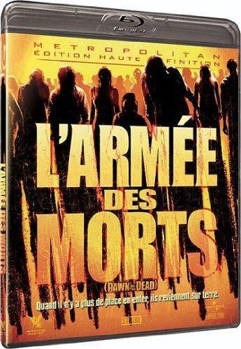 larmee-des-morts-blu-ray-directors-cut