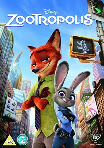 zootropolis-dvd-2016