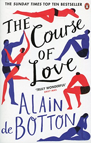 the-course-of-love