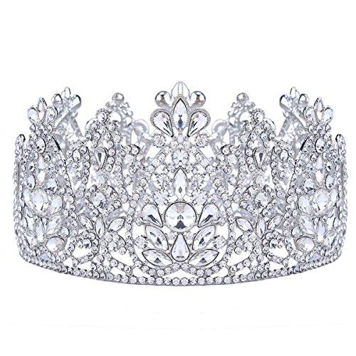 santfe-novia-crystal-cristal-diamond-headdress-tiara-boda-corona-headpieces-cabello-joyera