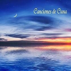 Canciones de Cuna: 101 Nanas, Musica Relajante, Anti-estres, Pensamiento Positivo, Musica New Age para Dormir y Clases de Yoga, Canciones para Niños