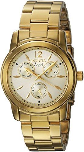 Reloj Invicta para Mujer 21691