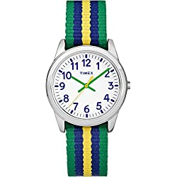 Reloj-Timex-para Niños-TW7C10100
