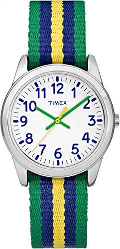 Reloj-Timex-para Nios-TW7C10100