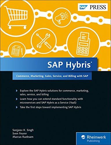 sap-press-englisch-sap-hybris-commerce-marketing-sales-service-and-revenue-with-sap