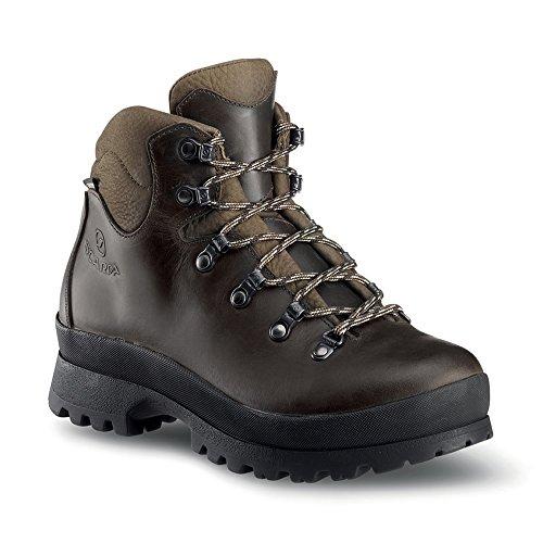 51gOG MW6oL. SS500  - Scarpa Ranger 2 GTX Women's Walking Boots