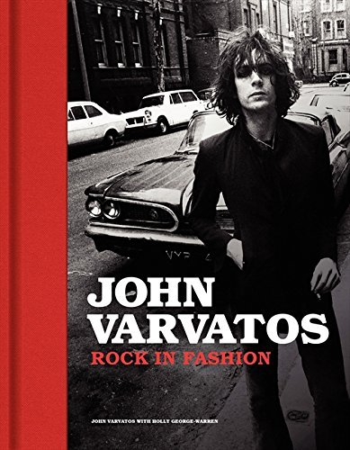 john-varvatos-rock-in-fashion-by-john-varvatos-2013-11-04