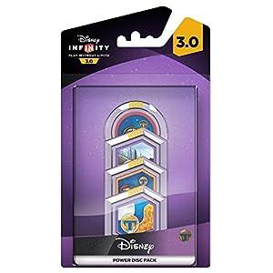 Disney Infinity 3.0: Bonus-Münzen-Set