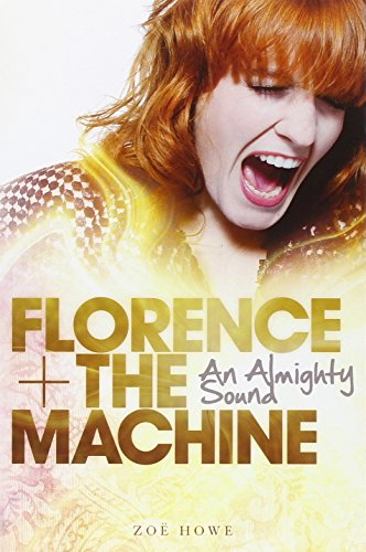 florence-the-machine-an-almighty-sound