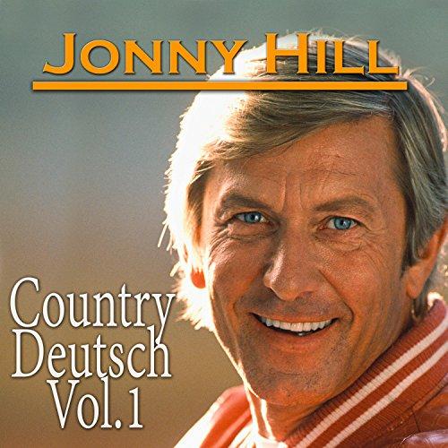 Country Deutsch Vol. 1