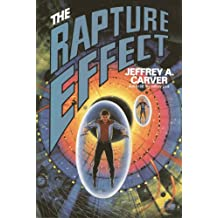 The Rapture Effect