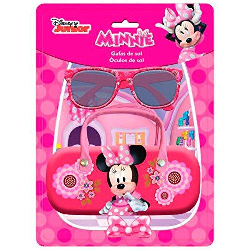 Disney-minnie occhiali da sole, ast1233