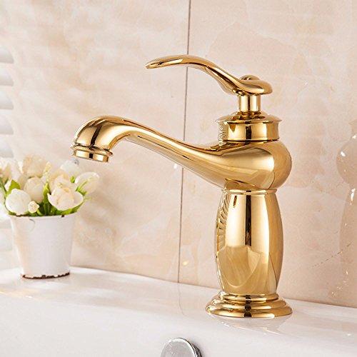 qmpzg-la-mezcla-caliente-y-frio-del-grifo-grifo-de-lavabo-lavabo-antiguo-chapado-en-oro
