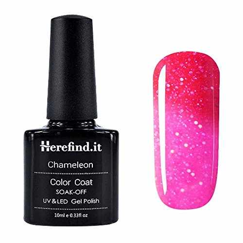 temperature-color-chameleon-gel-nail-polish-soak-off-requires-uv-or-led-nail-lamp-glitter-raspberry-