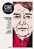 Ciné-Bazar 5 (Revue Ciné-Bazar) (French Edition)