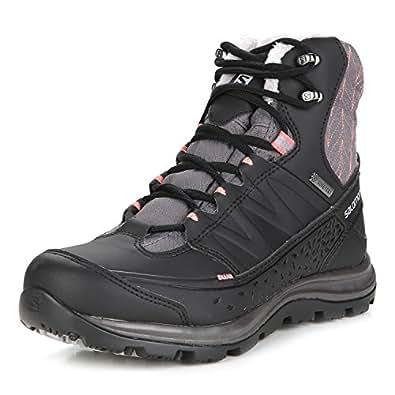 Salomon KAINA MID GTX® boots d'hiver femme