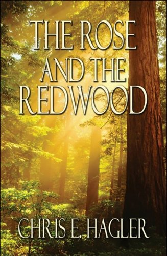 The Rose and the Redwood Cover Image