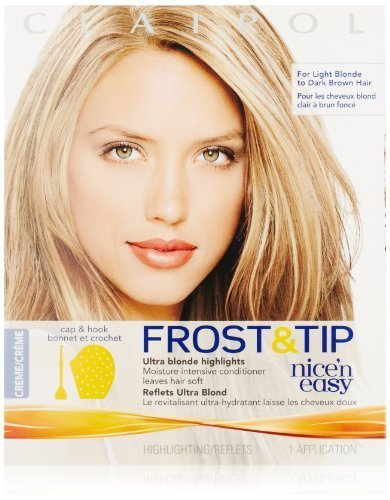 clairol-nice-n-easy-frost-tip-hair-highlights-creme-1-kit-pack-of-3-by-clairol-beauty-english-manual
