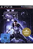 Star Wars : the Force Unleashed II [import allemand]