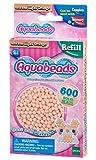 Aquabeads - 32618 - Recharge Perles - Orange Clair
