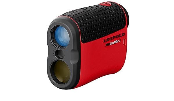 Golf Laser Entfernungsmesser Bushnell : Bushnell excel golf gps rangefinder