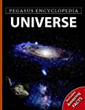 Universe: 1 (Space)