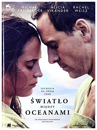 the-light-between-oceans-dvd-english-audio
