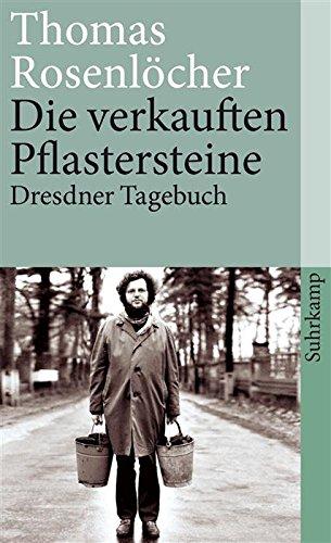 die-verkauften-pflastersteine-dresdner-tagebuch-suhrkamp-taschenbuch
