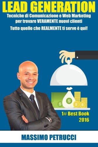 Libri di Web Marketing - Shop