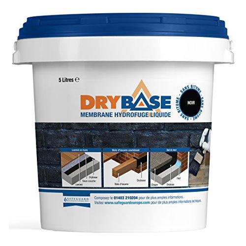 drybase-membrane-hydrofuge-liquide-5-l-noire-peinture-hydrofuge-a-dpm-liquide