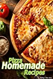pizza, dominos pizza, pizza recipes, fruit pizza, pizza dough recipe, little caesars pizza, giovanni pizza, gino pizza, cici pizza, pizza recipes, pizza cookbook: best homemade pizza recipes ever