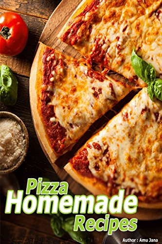 pizza-dominos-pizza-pizza-recipes-fruit-pizza-pizza-dough-recipe-little-caesars-pizza-giovanni-pizza