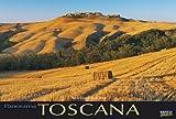 Toscana 2014. PhotoArt Panorama Kalender -