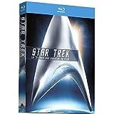 Star Trek - La trilogie aux origines du film
