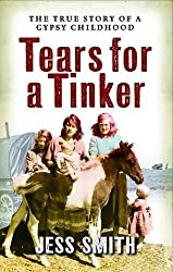 Tears for a Tinker (Jessie's Journey)
