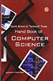 Hand Book Of computer Science & Engineering