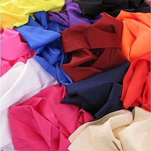 quartier-des-tissus-tissu-lycra-brillant-conditionnement-au-metre-couleurs-chair