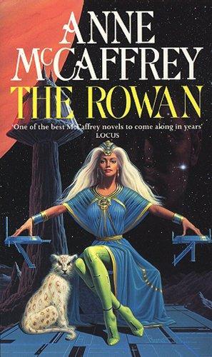 La Rowan