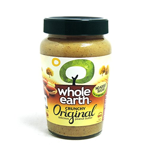 whole-earth-crunchy-original-peanut-butter-340g-case-of-6