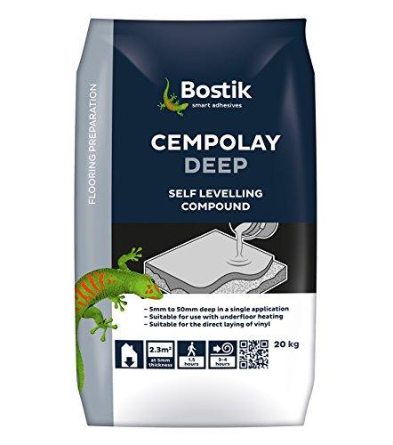 bostik-30812527-20-kg-cempolay-deep-resurfacing-compound-grey