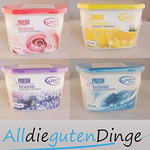 4er-set-luftentfeuchter-jeweils-4-sorten-1x-ocean-rose-lemon-lavendel