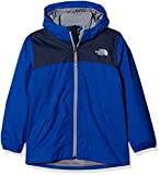 The North Face Kinder Doppeljacke blau 170/176
